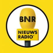 BNR EU BTW