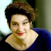 Marije van den Berg