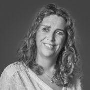 Barbara van der Vaart