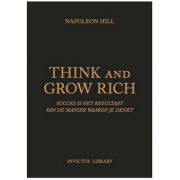 Boekreview van de beste financiële klassieker ooit geschreven