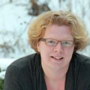 Claudia Broeke