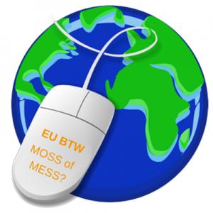 bc15791705987d De nieuwe EU btw regels en Moss per 1 januari 2015; het drama voor de  internetondernemer