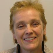 Jany Hegt