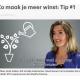De hoofdredacteur van RTL plaatste mijn item in het Journaal!