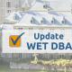 ter info: Update - Handhaving wet DBA wederom uitgesteld