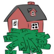 Mag je als zzp'er ineens de huur van je huis aftrekken?