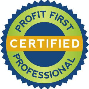 profit-first-badge