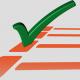 Selecteer in 7 stappen de beste boekhouder