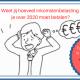10 Praktische BelastingTips om te zorgen dat de aangifte inkomstenbelasting 2020 je geen slapeloze nachten bezorgt!