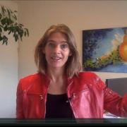 Vlog: Hoe Systems Processes en People zorgt voor meer winst, meer tijd en meer rust!