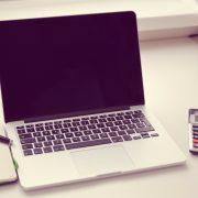 Wat is een goed boekhoudprogramma?
