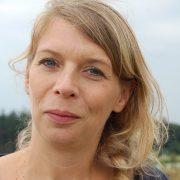 Lianne Homberg