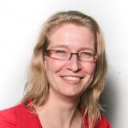 Nathalie Stekelenburg