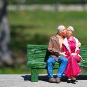 Manieren om pensioen op te bouwen voor ZZP'ers
