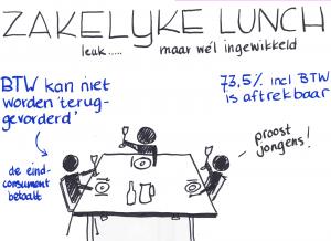 zakelijke_lunch_ingewikkeld